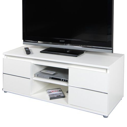 Como Tv Stand For Tvs Up To 50 Mercury Row Tvs Denver Tv Coffee Table With Storage