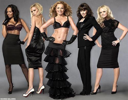 Las Spice Girls se reunirán en la clausura de los Juegos Olímpicos 2012  http://noticiasespectaculos.info/las-spice-girls-se-reuniran-en-la-clausura-de-los-juegos-olimpicos-2012/