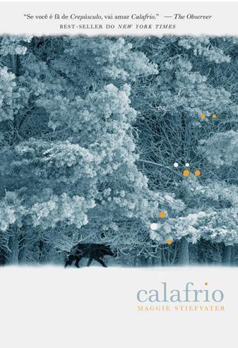Diamante Literário: Retrospectiva 2011 - Os melhores livros