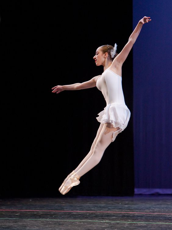 Gwinnett Ballet Theatre Recital 2010 - Photo by Richard Calmes - http://www.pbase.com/rcalmes - Ballet, балет, Ballett, Ballerina, Балерина, Ballarina, Dancer, Dance, Danza, Danse, Dansa, Танцуйте, Dancing