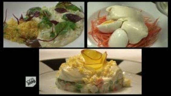 Depuis plusieurs années, l'oeuf mayonnaise est devenu une entrée très populaire en France. Ce délice se prépare de différentes manières avec divers accompagnements.