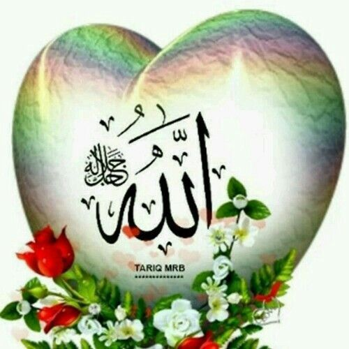 Pin By Eganagasimova Aminamin On Islamic Beautiful Pic Allah Photo Allah Names Allah