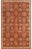 Kent Rug - Wool Rugs - Hand-tufted Rugs - Rugs | HomeDecorators.com  2' x 3' is $65 .00 + $8.00 shipping 3' x 5' is $149.00 + $15.00 shipping