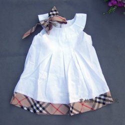 Resultados da Pesquisa de imagens do Google para http://cdn102.iofferphoto.com/img/item/518/592/591/l_new-baby-girls-summer-dress-kids-brace-skirt-tops-ch051-ae51.jpg