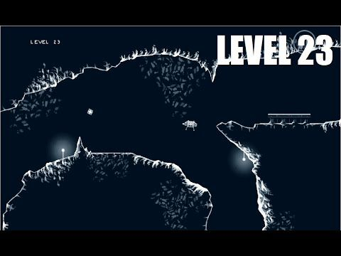 Lunar Mission Level 23 Walkthrough / Playthrough Video.  #indiangamenerd #lunarmission #game #games #mobilegame #mobilegames #android #androidgame #androidgames #androidgaming #mobilegaming #gaming #walkthroughvideos #walkthrough #playthroughvideos #playthrough