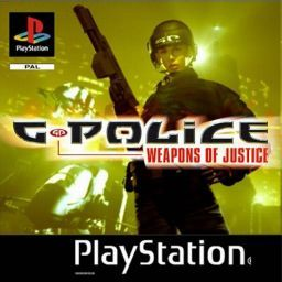 g police 2 - Google Search