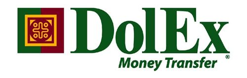 Dolex Money Transfer Is A Company That Offers Its Service In The