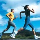 10 redenen om te gaan hardlopen! En hoe bereid ik me voor op mijn eerste hardloopwedstrijd