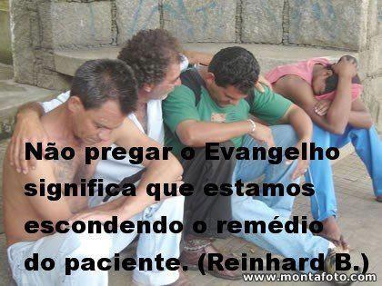Não evangelizar, é não dar remédio ao paciente que precisa - http://www.facebook.com/photo.php?fbid=491918710869955=a.287581527970342.67415.204009636327532=1_count=1=nf - 426545_491918710869955_347171240_n.jpg (420×315)