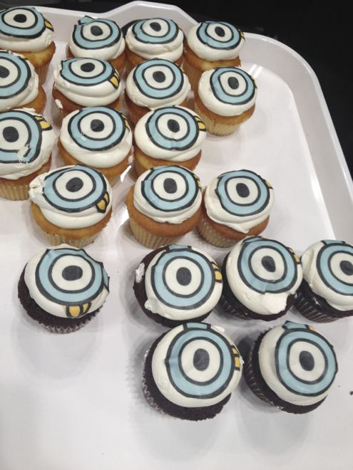 PIGEON CUPCAKES!!!!!!YAAAAAAAAAAAAWWWWWOOOOOOOOOOOOOOOOOOOOOOOHOOOOOOOOOOOOOO!!!!!!!!!!!