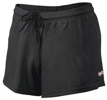 Macron Rugby Shorts