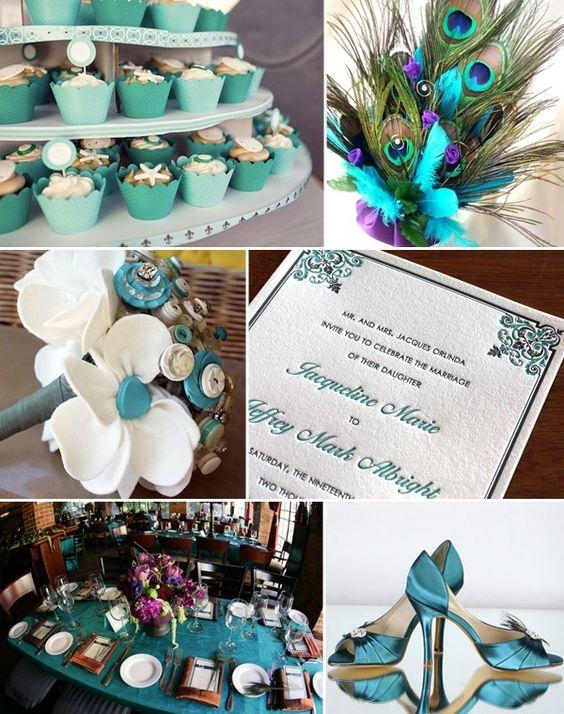 Wedding Themes Ideas