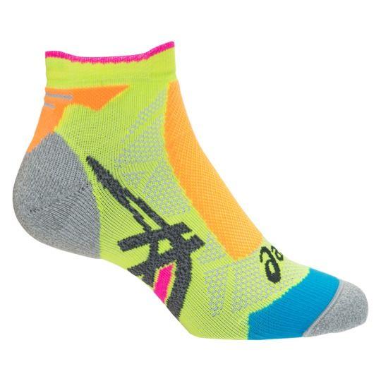 asics running socks australia