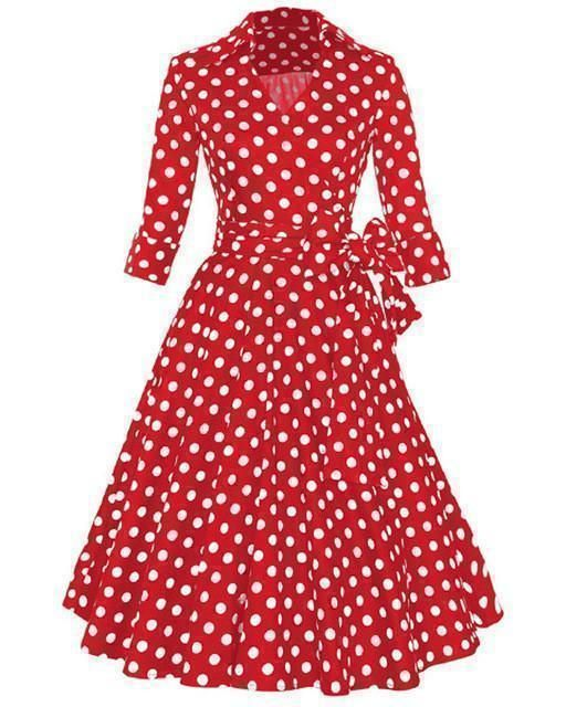 Women Dresses Vintage Dress Plus Size Party Dress Dress Online Usa Uk Au Lestyleparfait Com Plus Size Party Dresses Womens Dresses Ball Gown Dresses