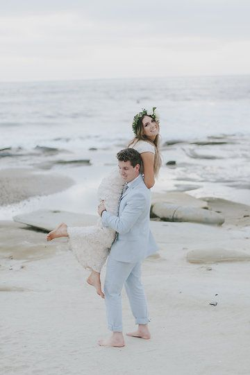Photo from Brooke and Justin collection by Crystal Ruby Photography#photography #weddingphotography #brideandgroom #marriage #sandiego #california #lds #beach
