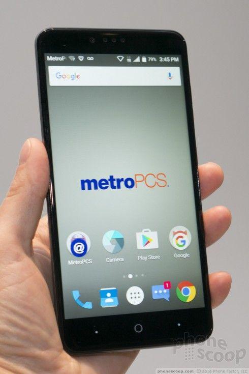 Image Result For Metro Pcs K20 Plus Phone Phone Metro New Phones