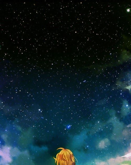 Pin On Top Anime Wallpaper Wallpaperscraft apk download for pc