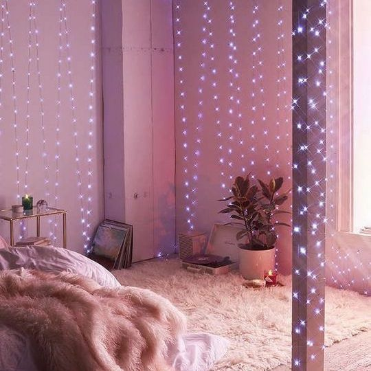 Aesthetic Bedroom Pink 35 Unusual Article Uncovers The Deceptive