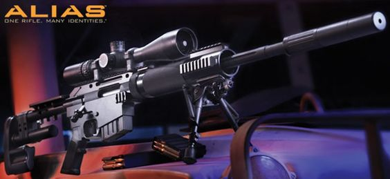 mcmillan-alias-star-tactical-rifle