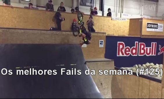 Os melhores Fails da semana (#125) >> http://www.tediado.com.br/03/os-melhores-fails-da-semana-125/