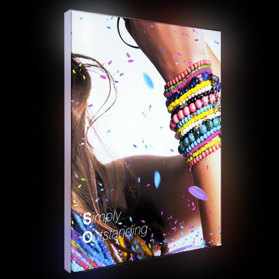 diy frameless ledlightbox wholesale decoration,Welcome to contact mike: mike@clexhibit.com or +86 158 0060 8292(whatsApp). #framelessledlightbox #ledlightbox #lightbox #decoration