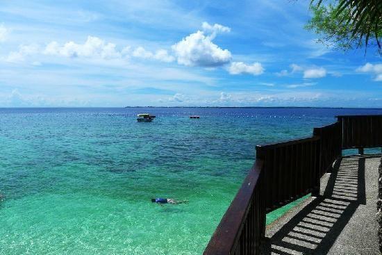 Top Resorts In Boracay   BEST WESTERN Boracay Tropics Resort: 207 Hotelbewertungen