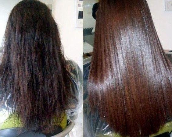 Что нужно делать если у тебя выпадают волосы