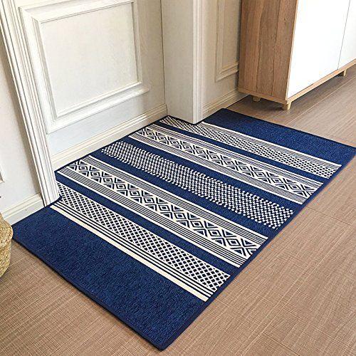 tapis anti poussiere paillasson porte