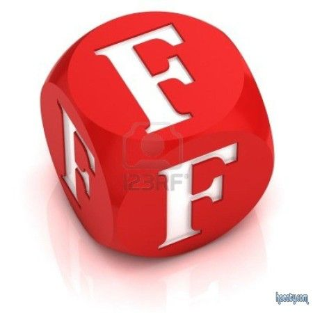خلفيات حرف F صور حرف الفاء صور اروع الحروف صور حرف F إف الإبداع الفضائي Initial Sign Lettering Letter F