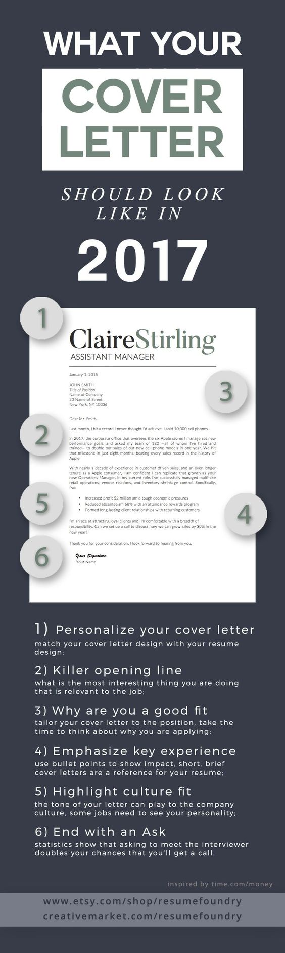 477 best resume cover letter tips images on pinterest resume