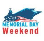 memorial day events atlanta