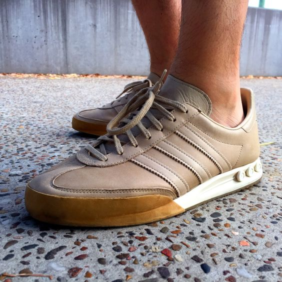 more photos cdddc b514e ... adidas Originals Kegler Super Sneakers adidas Kegler Super Pinterest  Adidas, Sneakers adidas and Streetwear ...