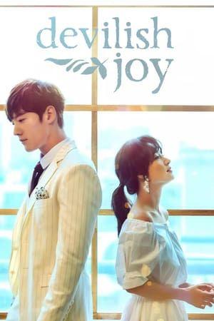 Watch Devilish Joy Full Movie Selebritas Drama Korea Aktris