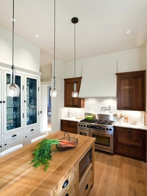 Houzz Kitchen Lighting Ideas Houzz Kitchens L 25716 Bedroom Furniture Kitchen Design Modern Kitchen Island Modern Kitchen
