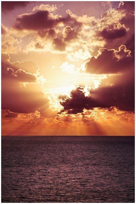 Pin By Helen Gowan On Beautiful Nature Sunrise Wallpaper Clouds Iphone Wallpaper
