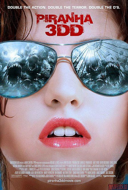 Good movie!!!
