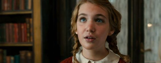 reasons to get excited for the book thief movie bookish  9 reasons to get excited for the book thief movie bookish things movie books and movie trailers