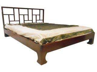 Asian Platform Bed Platform Bed Bed Furniture