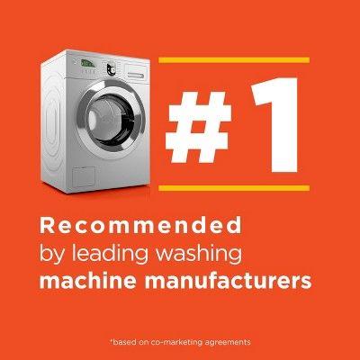 Tide Plus Febreze Sport Active Fresh Liquid Laundry Detergent 92