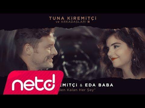 Netd Muzik 2018 Youtube Sarkilar Sarki Sozleri Youtube