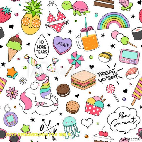 19 Simple But Important Things To Remember About Cute Backgrounds For Girls Cute Backgrounds For Cute Backgrounds Funny Doodles Cute Backgrounds For Girls