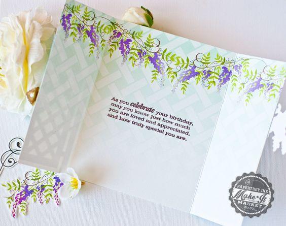 {capture the moment}: Introducing Make It Market Kit: Garden Gate