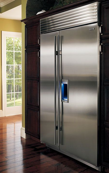 sub zero refrigerator image result for http www appliancist sub 31665