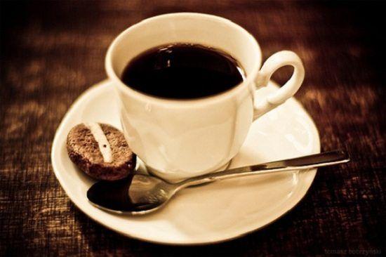 Du khách có cơ hội thưởng thức các loại cà phê thơm ngon tại bảo tàng