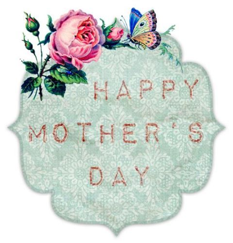 Mothers Day Quotes Funny For Friends Most Of All The Other Beautiful Things In Life Come By Happy Mothers Day Images Happy Mother Day Quotes Mother Day Wishes