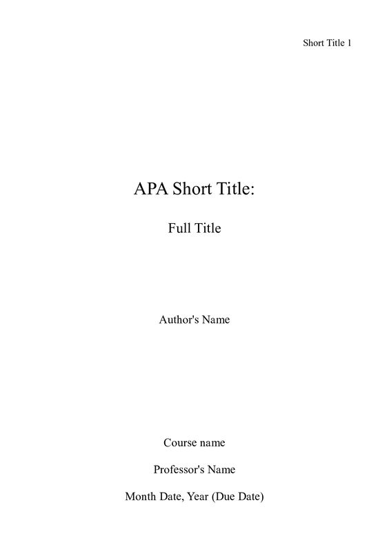 high school subjects apa style helper download