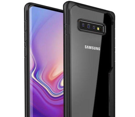 Samsung Insider Leak