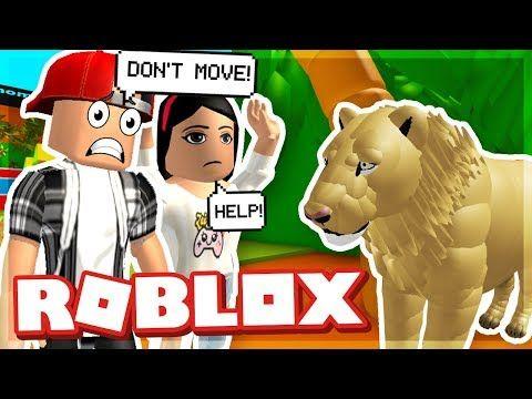 Roblox Zoo Codes
