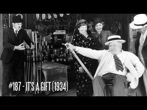 Pin By Ronald L On Actor W C Fields 1880 1946 Epic Film Comedy Epic