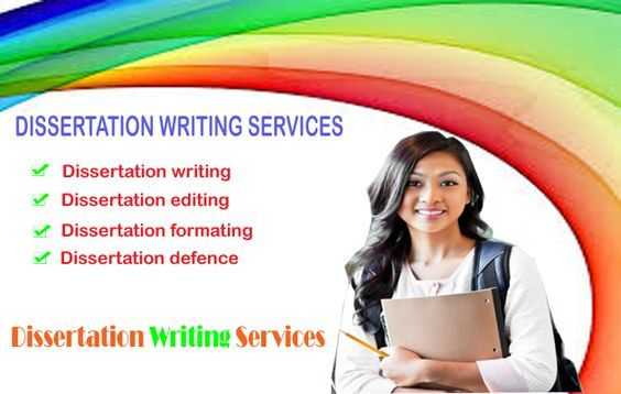 Dissertation Writing Service Uk